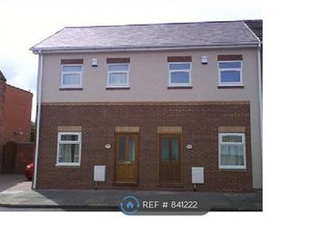 2 bed terraced house to rent in Milburn Road, Ashington NE63