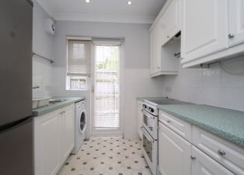 3 bed semi-detached house to rent in Beaumont Road, Petts Wood, Orpington BR5