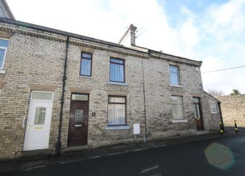 Thumbnail 3 bed terraced house to rent in Holme Field, Frosterley, Bishop Auckland