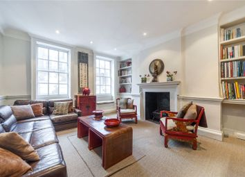 3 bed maisonette for sale in Monmouth Street, Covent Garden, London WC2H