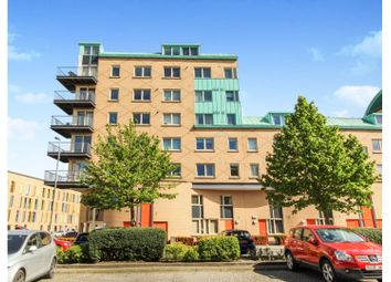 2 bed flat for sale in 3 Queen Elizabeth Gardens, Glasgow G5