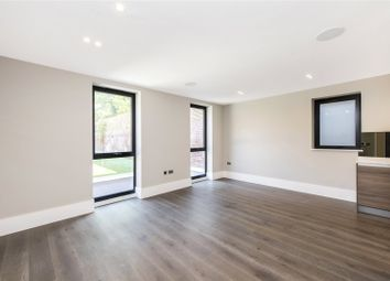 Hodford Road, Golders Green NW11. 2 bed flat