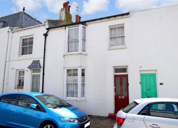 Thumbnail 3 bed terraced house for sale in Bloomsbury Street, Kemp Town, Brighton, East Sussex
