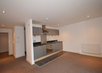 Thumbnail Studio to rent in Porterbrook 2, Sheffield