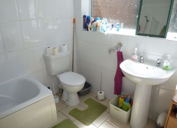Thumbnail 3 bedroom shared accommodation to rent in Bethnal Green, Beverley Road, Hull