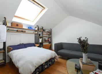 Thumbnail 1 bedroom maisonette for sale in Wesley Square W11,