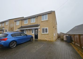 3 bed semi-detached house for sale in Windhill Drive, Staincross, Barnsley S75