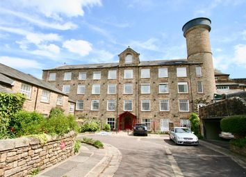 Thumbnail 2 bed flat for sale in Low Mill, Caton, Lancaster