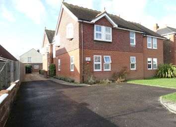 Thumbnail Studio to rent in Lyndhurst Road, Chichester