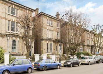 Thumbnail 2 bed flat for sale in King Henrys Road, Primrose Hill, London