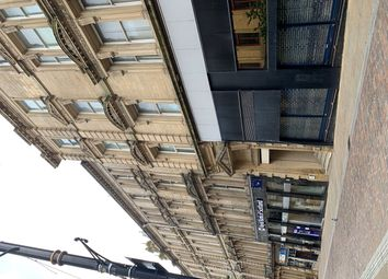 2 bed flat for sale in Bank Street, Bradford BD1