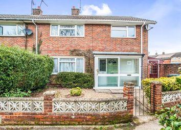 Thumbnail 3 bed end terrace house for sale in Highfield Lane, Hemel Hempstead, Hertfordshire, .