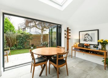 Thumbnail 3 bed property for sale in Magnolia Road, Chiswick