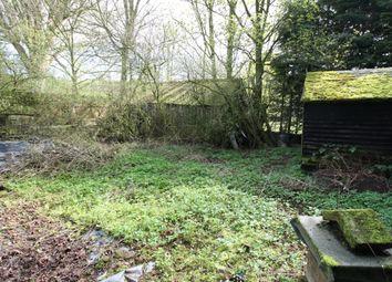 Thumbnail Land for sale in Talkin, Brampton