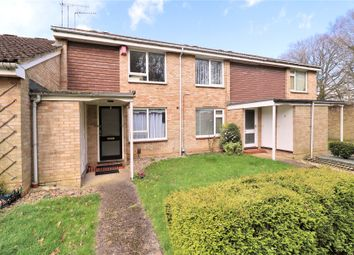 1 bed maisonette for sale in Woking, Surrey GU21
