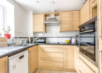 Thumbnail 2 bed flat for sale in Springhill House, Willesden Green