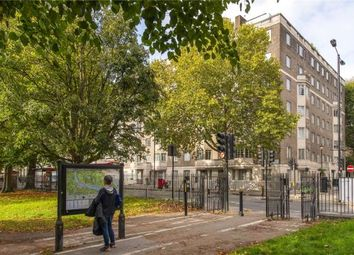 Thumbnail 3 bed flat for sale in Albion Gate, Bayswater, London