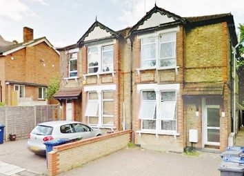 Thumbnail 2 bed flat to rent in First Avenue, Hendon NW4,