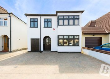 4 bed detached house for sale in Edison Avenue, Hornchurch RM12