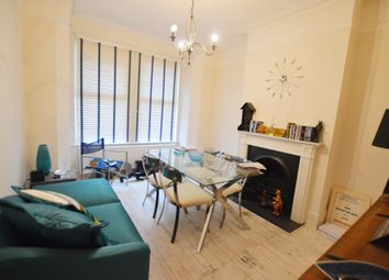 Thumbnail 2 bed flat to rent in St. John's Road, London