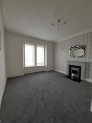 Thumbnail 2 bed flat to rent in Crieff Rd, Perth, Perthshire