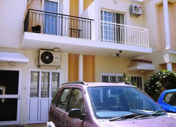 Thumbnail 2 bed town house for sale in Tombs Of Kings, Paphos (City), Paphos, Cyprus