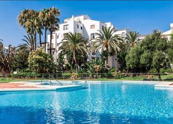 Thumbnail 3 bed apartment for sale in Av José Banús, S/N, 29660 Nueva Andalucía, Málaga, Spain