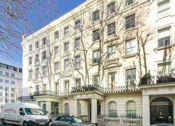 Thumbnail Studio to rent in Hempel Gardens, Craven Hill Gardens, London