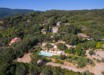 Thumbnail 6 bed villa for sale in Monte Argentario, Monte Argentario, Grosseto, Tuscany, Italy