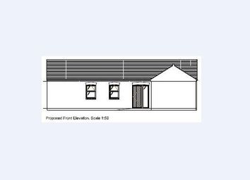 Thumbnail 3 bedroom land for sale in Pershore Road, Kings Norton, Birmingham