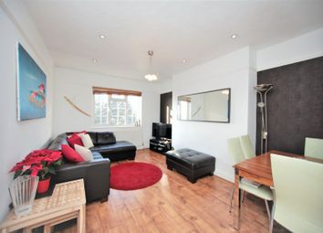 Thumbnail 2 bedroom flat for sale in Danescroft, Brent Street, Hendon