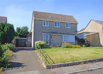 Thumbnail 2 bed property for sale in Eastfield Road, Wincanton