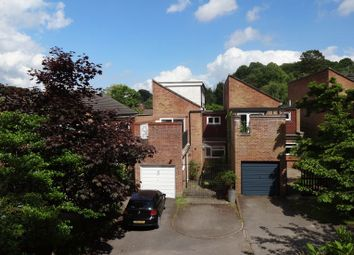 Thumbnail 5 bed semi-detached house for sale in The Spinney, Hammer Lane, Haslemere
