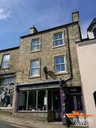 Thumbnail Hotel/guest house for sale in Front Street, Alston, Cumbria