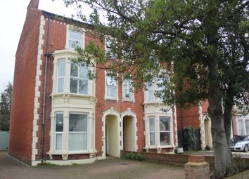 6 bed semi-detached house for sale in Bury Road, Gosport PO12