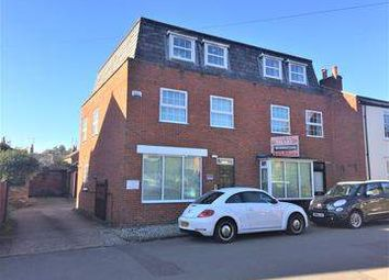 Thumbnail Office to let in Mill Lane, Welwyn