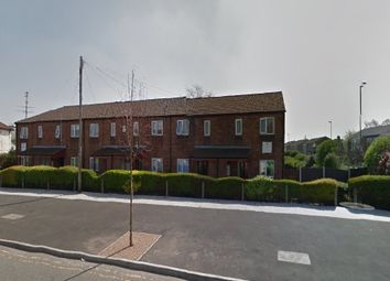 Thumbnail 1 bedroom flat to rent in Page Moss Lane, Liverpool