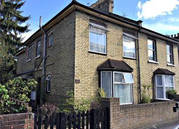 1 bed maisonette to rent in Woodford Road, Watford, Hertfordshire WD17