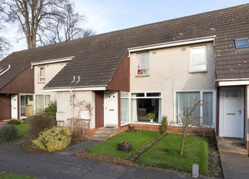 Thumbnail 3 bed property for sale in Strathalmond Road, Cammo, Edinburgh