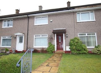 Thumbnail 2 bed property to rent in Chalmers Crescent, Glasgow