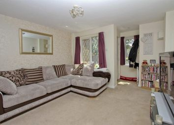 Thumbnail 1 bed property to rent in Ladygate Lane, Ruislip