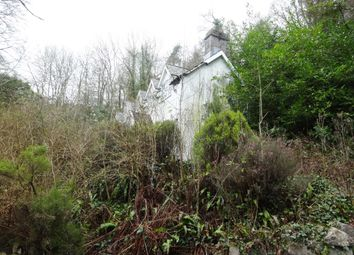 Thumbnail 3 bed detached house for sale in Tan Y Gopa, Abergele