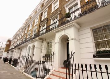 Thumbnail 1 bed flat to rent in Oakley Street, Sloane Square, London