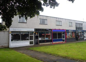 Thumbnail Retail premises to let in 13 Maggie Woods Loan, Falkirk