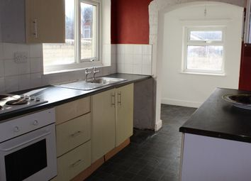 Thumbnail 2 bed terraced house for sale in Belvoir Road, Widnes