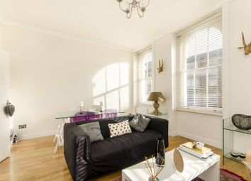 Thumbnail 2 bed flat to rent in Surrey Square, Elephant And Castle, London