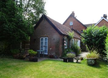 Thumbnail 1 bed property to rent in Moons Yard, Church Road, Rotherfield, Crowborough