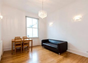 Thumbnail 2 bed flat to rent in Leinster Square, Notting Hill