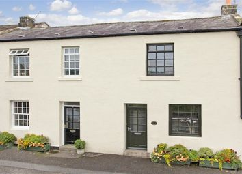 Thumbnail 3 bed cottage for sale in Darley, Harrogate, North Yorkshire