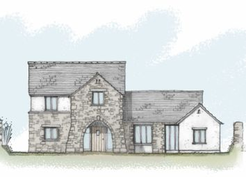 Thumbnail Land for sale in Church Street, Stratton, Bude